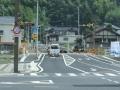 H280801 津山市昭和町_R
