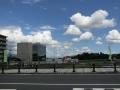 H280825 津山市船頭町_R