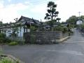 H280831 勝央町黒坂01_R