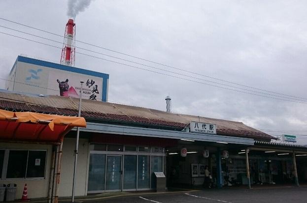 kumamoto10.jpg
