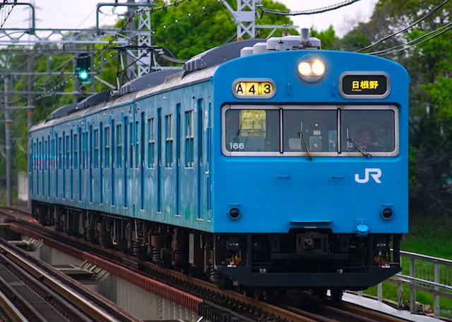 160424 JRW hanwa103 HJ402-1