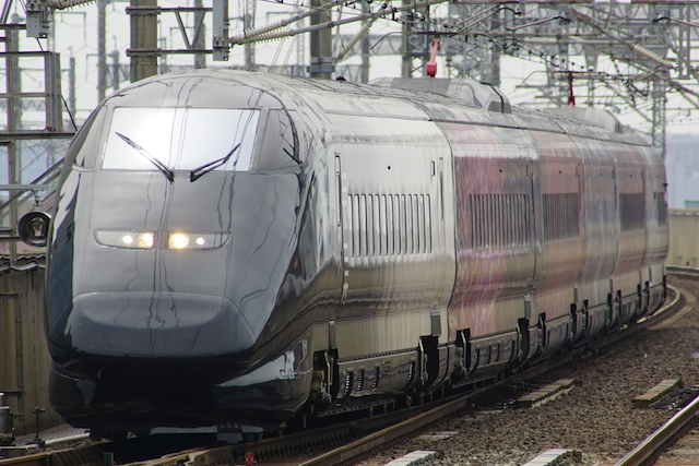 160502 JRE GenbiShinkansen-1