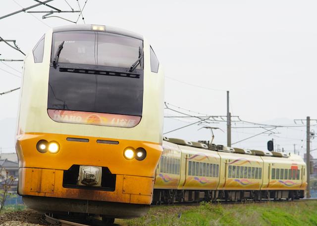 160502 JRE E653 Inaho HM Sasakuro-2