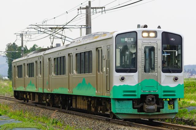 160501 Tokitetsu E127-Normal