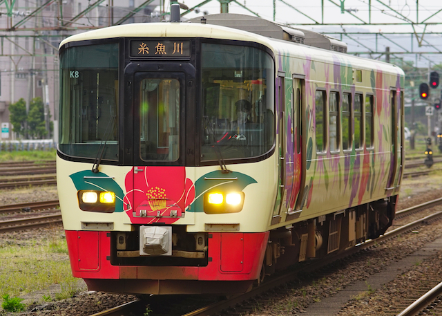 160501 Tokitetsu-DC-Flower-Camelia-1
