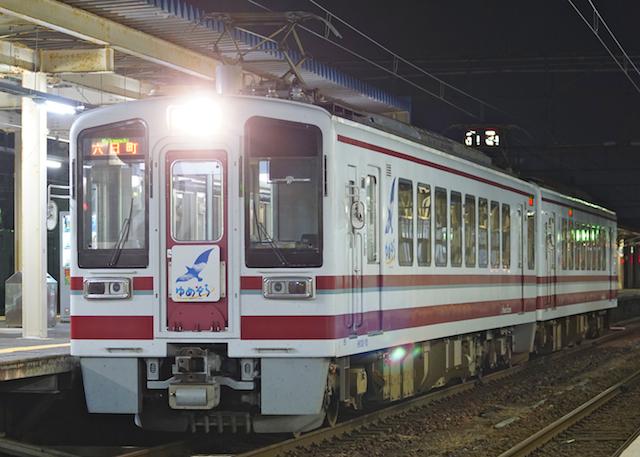 160501 Hokuetsu Exp Yumezora-1