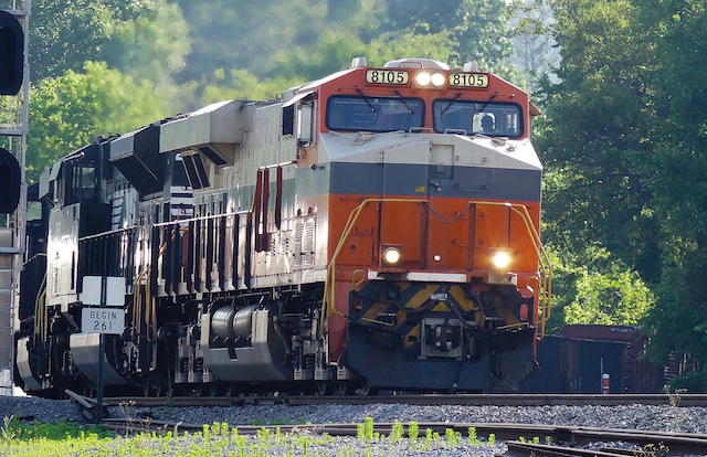 May2416 NS8105 Interstate Irondale-1