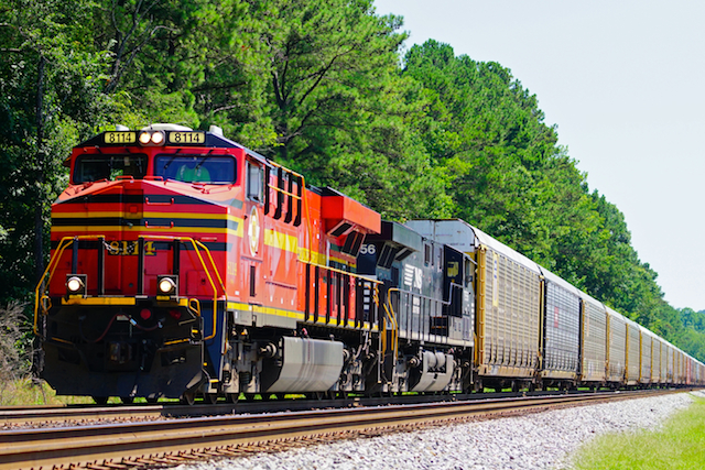 July0116 NS8117 NorfolkSouthern 3