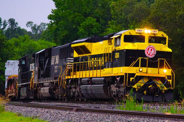 July0916 NS1069 Virginian Irondale-3