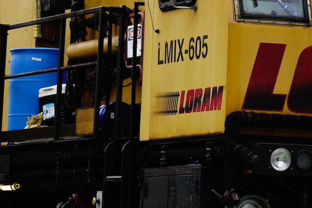 July2816 LORAM Logo1