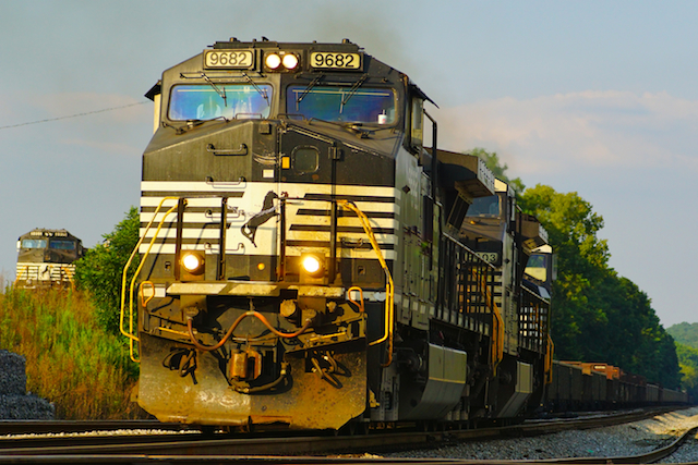 Aug2916 NS9682 Irondale2