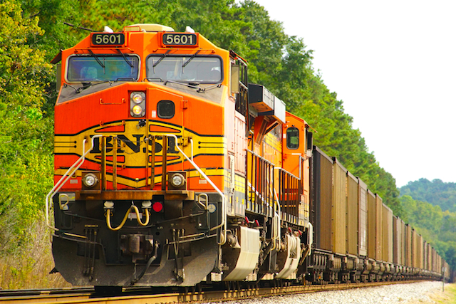 Oct0216 BNSF5601 Irondale1
