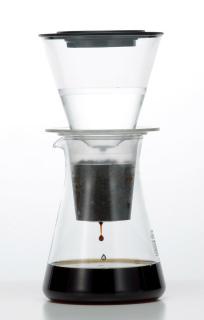 水出しコーヒー 1