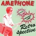 amephone retro