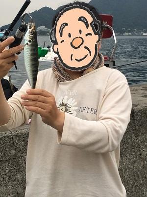 2016-0917-2.jpg