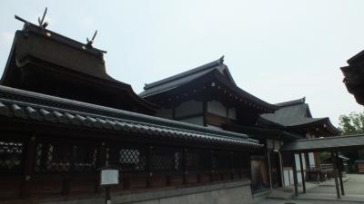 菅生神社01f