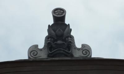 菅生神社07