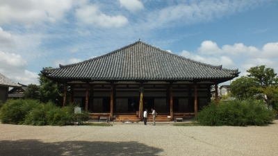元興寺04