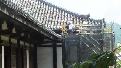 元興寺06