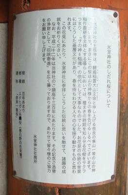 奈良氷室神社02