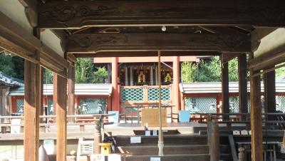 奈良氷室神社04