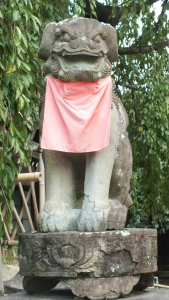 奈良氷室神社06a狛