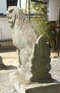 霊符03b狛