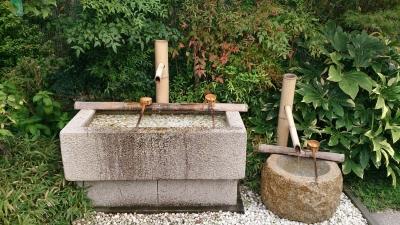 鉄道神社05