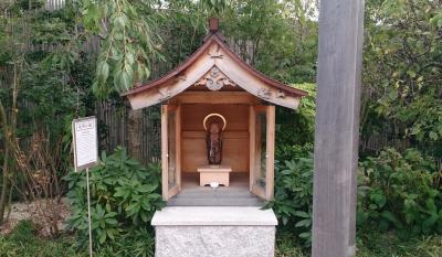 鉄道神社06