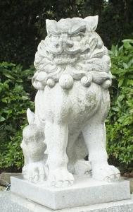 博多護国13a1988年