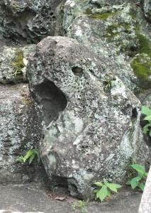 宮地嶽02aシュミラクラ