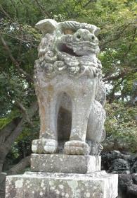 宮地嶽03狛b