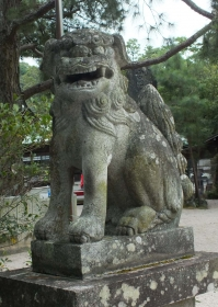 宮地嶽05b狛