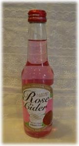 rosecider.jpg