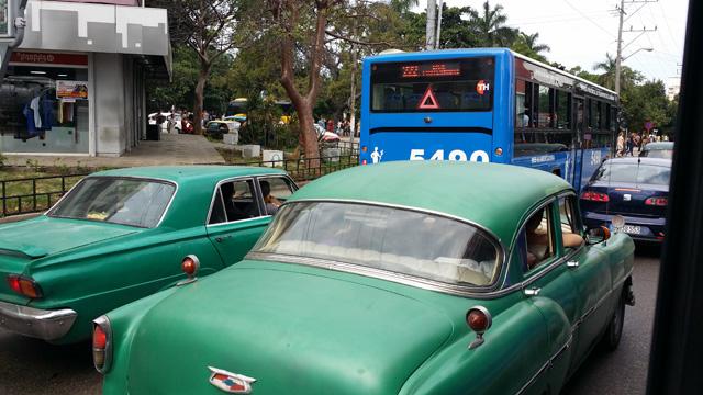 carro viejo3