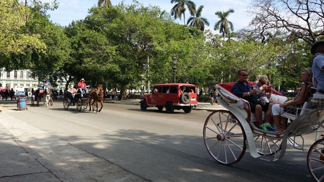 coche de caballos2