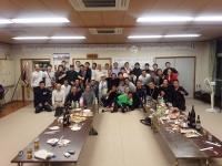 20161009 決起集会集合写真サイズ変更