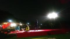20161001舞台5
