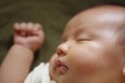 赤ちゃん2212868