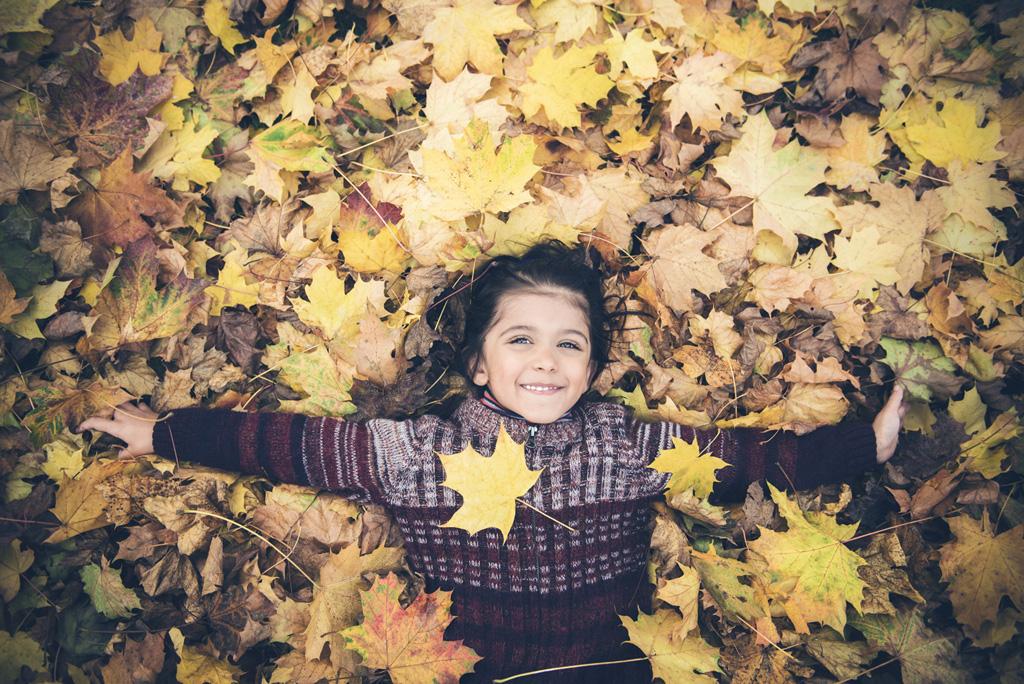 秋の美肌2lgf01a201411142200