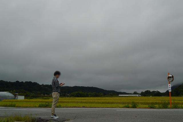 160925_08.jpg