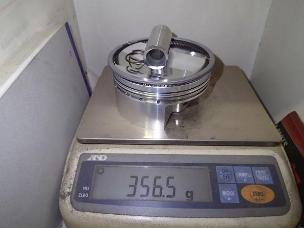 P3051132 3VN 89.5