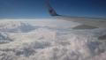 sky-737.jpg