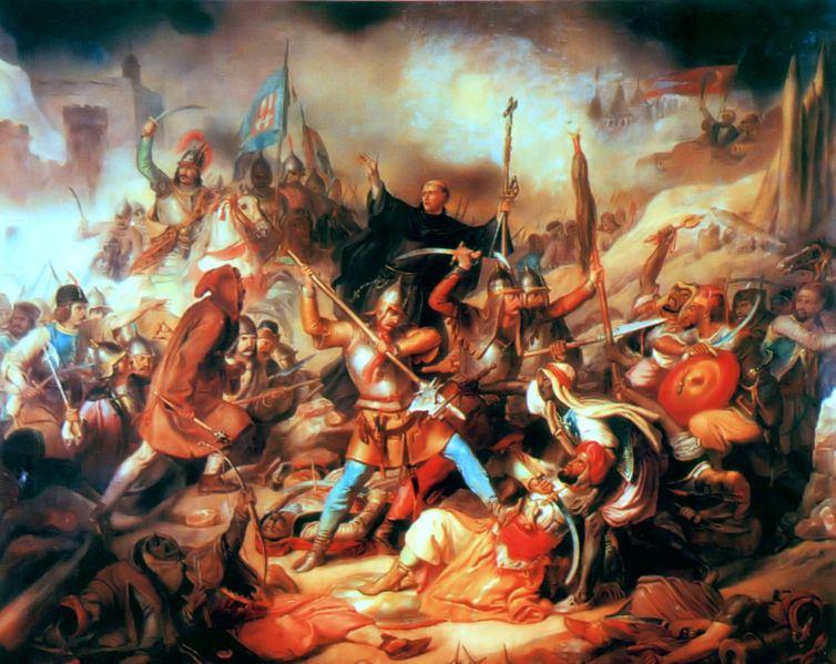 crusades02.jpg