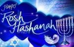 hashanah06.jpg