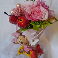 KIMG0323-16-0507ミニーとお花