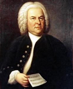 Bach_20160928193617d5a.jpg