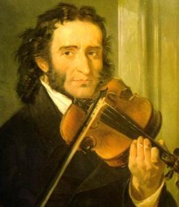 Niccolo_Paganini01_20160508001322167.jpg