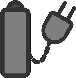 battery-27606_640.png