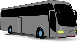 bus-306858_640.png